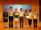 The 11th Inter-Gavel Club & Youth Leadership Programme English Public Speaking Contest