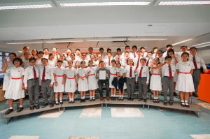 choral-speaking-secondary-1