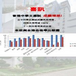 dse2014-2015_Promotion_16_07_2015_Page_1